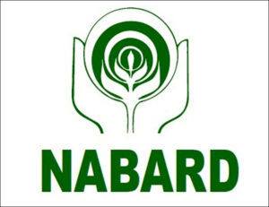 NABARD Grade-B Mock Tests