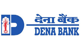 Dena Bank Mock Tests