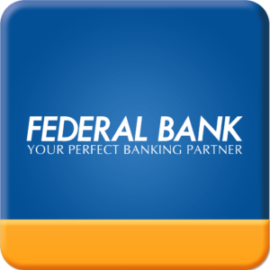 Federal Bank Clerk Mock Tests