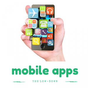 Mobile Apps for Competitve Exams