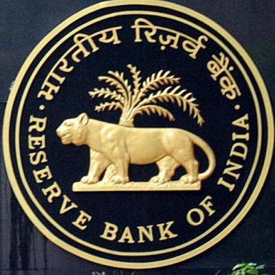 RBI current affairs