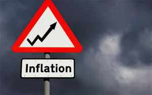 inflation up current affairs