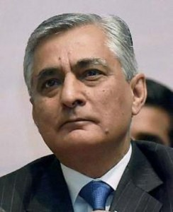 New-Delhi-File-photo-of-Justice-T-S-Thakur-who-has-been-appointed-as-the-Chief-