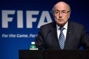 -IMAGE-ONE-USE-ONLY-Sepp-Blatter-announces-she-is-to-resign