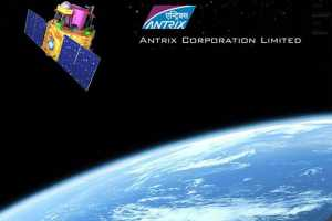 ISRO Antrix PSLV to launch 6 Singaporean satellites