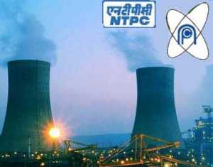 NTPC-NPCIL-merger current affairs