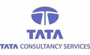 Tata Consultancy Services_current affairs