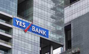 Yes Bank commits $5Bn to climate change current affairs