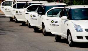 govt curbs taxi sharing current affairs