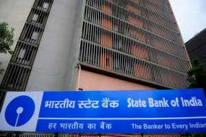 SBI plans to go digital current affairs