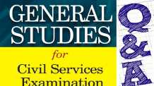 Daily Free Civil Services questions and answers