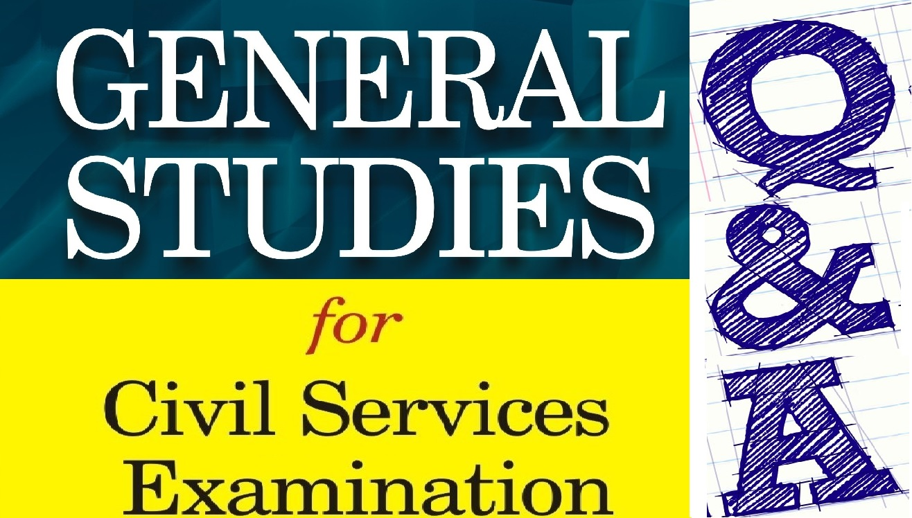 civil services Civil service many health professionals choose to pursue a career in indian health through the federal civil service personnel system this well-traveled path.