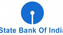 State Bank of Sikkim Recruitment 26 Vacancies – Junior Accounts Assistant Posts