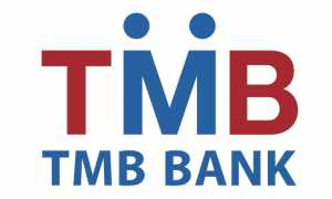 TMB Clerk Posts Recruitment 2016