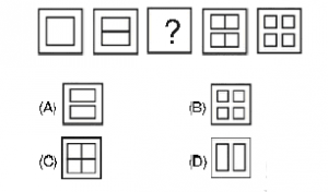 ssc cgl non verbal reasoning how to solve