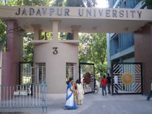 Jadavpur University Recruitment 211 vacancies - Jr Mechanic, Asst cum Typist, Peon & Other Posts. jaduniv.edu.in