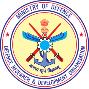 Ministry of Defence Recruitment 128 Vacancies - Various Posts.mod.nic.in