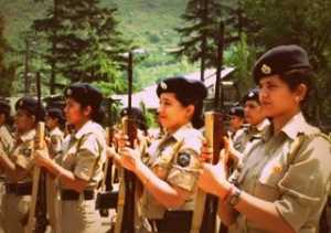 West Bengal Police ASI Recruitment 631 Vacancies - ASI