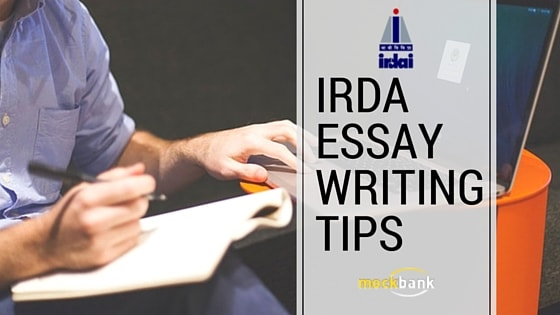 sat writing essays tips When writing sat essays, you'll have just a few minutes to respond to a prompt in essay form, making sure your writing is cohesive, clear, concise and hopefully, spelled correctly.