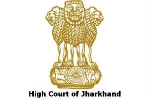 Jharkhand High Court Recruitment 481 Vacancies -Clerk & Other Posts.jharkhandhighcourt.nic.in