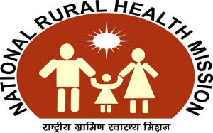 NHM Manipur Recruitment 470 Vacancies - Driver, Doctor, Staff Nurse, DEO & Other Posts. nrhmmanipur.org