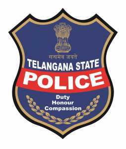 Telangana Police Constable Recruitment 332 Vacancies - Police Constable Posts.www.tslprb.in