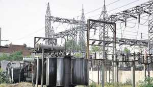 Haryana Power Utilities Recruitment 317 Vacancies - Asst Engineer & UDC Posts