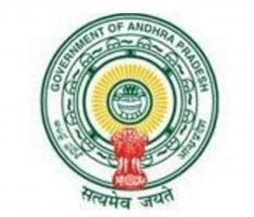 Health and Family Welfare AP - 501 Vacancies Civil Asst Surgeon Posts