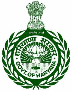 HSSC Recruitment 1074 Vacancies Taxation Inspector Posts