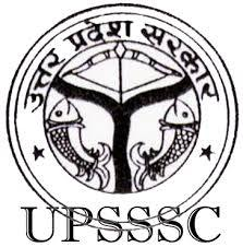 UPSSSC VDO Recruitment 3133 Vacancies Gram Vikas Adhikari Posts