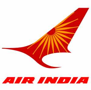 Air India Recruitment 100 Vacancies - Airline Attendant Posts.airindiaexpress.in