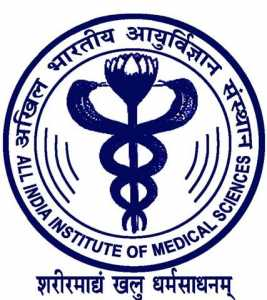 AIIMS Recruitment 253 Vacancies - Faculty Posts.aiimsbhopal.edu.in