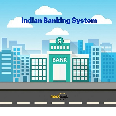 indian banking Indpay is the mobile banking application of indian bank it helps you to do  d)  fund transfer to accounts in indian bank and other banks through imps transfer .