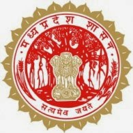 MP High Court Recruitment 53 Vacancies - Law Clerk-cum-Research Assistant Posts.mponline.gov.in