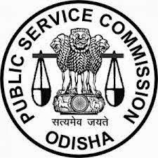 OSSC Recruitment 232 Vacancies - Jr Data Entry Operator Posts.ossc.gov.in