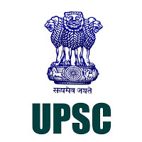 UPSC CMS Recruitment 1009 Vacancies -Medical Officer.upsconline.nic.in