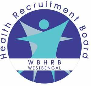 WBHRB Recruitment 1515 Vacancies - Medical officer Posts.wbhrb.in