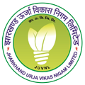 JUVNL Recruitment 484 Vacancies - Junior Line Man, SBO and Fitter Posts.juvnl.org.in