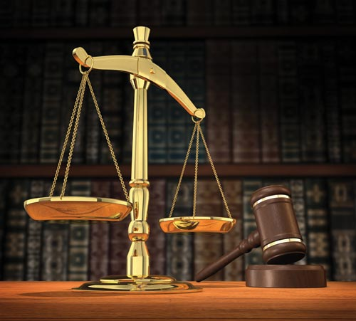 law-and-justice-image1