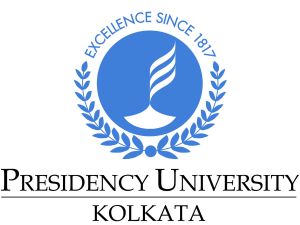 Presidency University Recruitment 109 Vacancies - Jr Peon, Asst & Other Posts.presiuniv.ac.in