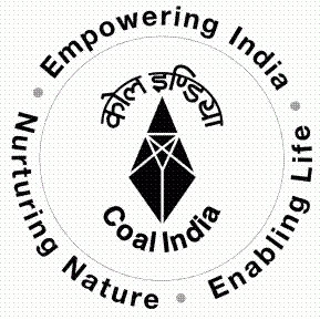 CCL Recruitment 111 Vacancies -Electrician, Overseer & Other Posts.www.ccl.gov.in