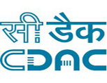 C-DAC Pune Recruitment 47 Vacancies - Project Engineer, Asst & Manager Posts.