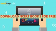 Download NCERT Books for Free