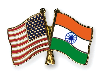 US seeks partnership with India, Asia-Pacific countries to counter China.