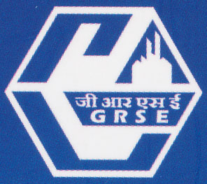 GRSE Limited Recruitment 2016 – Apply Online for 30 Asst Manager Posts.grse.nic.in