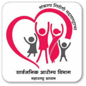 Maharashtra Public Health Dept Recruitment 412 Vacancies-Medical Officer Posts.maha-arogya.gov.in
