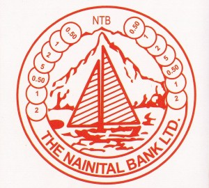 Nainital Bank Recruitment 100 Management Trainee Posts.nainitalbank.co.in
