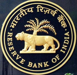 RBI Recruitment 27 Vacancies - Manager, Asst Manager & Librarian Posts.rbi.org.in