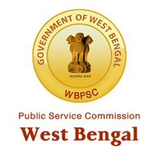 WBPSC Recruitment 120 Vacancies - WB Audit & Accounts Service Exam 2016