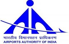 AAI Recruitment 158 Vacancies - Manager & Jr Executive Posts.www.aai.aero